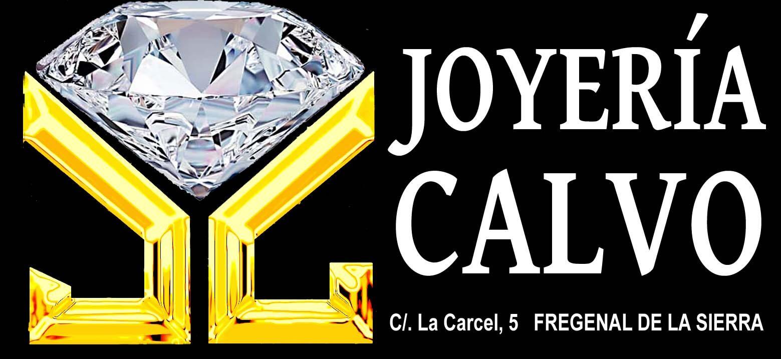 Joyería Calvo