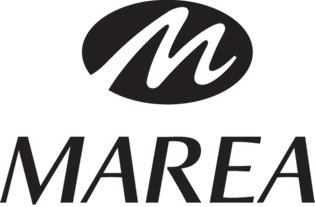 logo-marea@3x