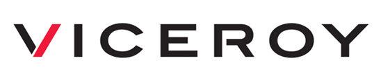 logo_viceroy_principal